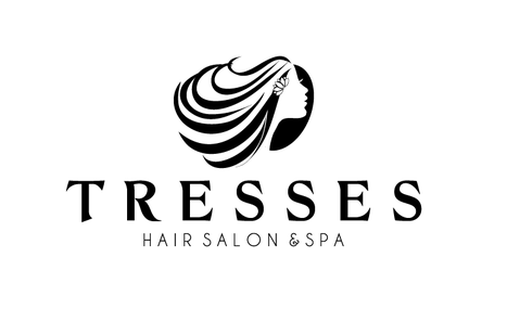 Tresses Hair Salon